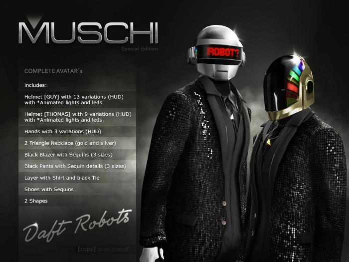 daft_robots_1a