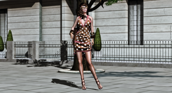 be5300f416ed4 SL Top Fashion | Secondlife fashion and style | Page 436